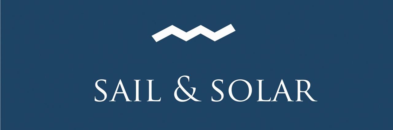Sail & Solar